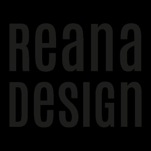 Reana Hostettler Grafikdesign